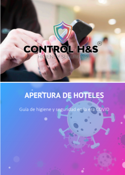 Apertura de hoteles